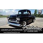 1959 Chevrolet Apache for sale 101595561