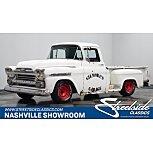 1959 Chevrolet Apache for sale 101631823