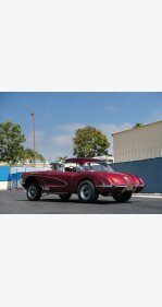1959 Chevrolet Corvette for sale 101183711