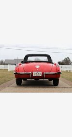 1959 Chevrolet Corvette for sale 101302676