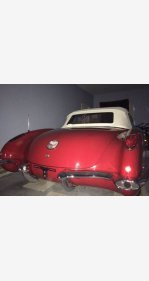 1959 Chevrolet Corvette for sale 101341361