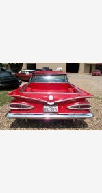 1959 Chevrolet El Camino for sale 101126831