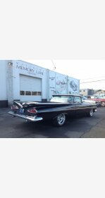 1959 Chevrolet El Camino for sale 101109893