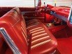 1959 Chevrolet Impala for sale 101459135