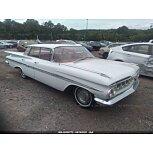 1959 Chevrolet Impala for sale 101513009