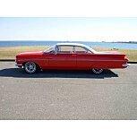 1959 Chevrolet Impala for sale 101588236