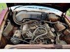 1959 Chrysler Windsor for sale 101534798