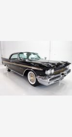 1959 Desoto Adventurer for sale 101405957