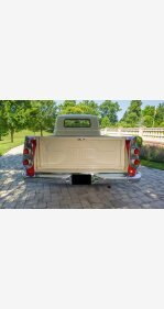 1959 Dodge D/W Truck for sale 101437451