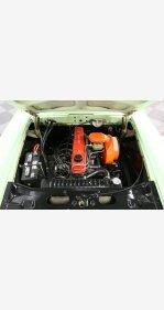 1959 Edsel Ranger for sale 101204571