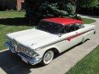 1959 Edsel Ranger for sale 101335055
