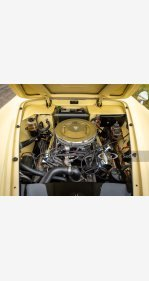1959 Facel Vega HK500 for sale 101339658