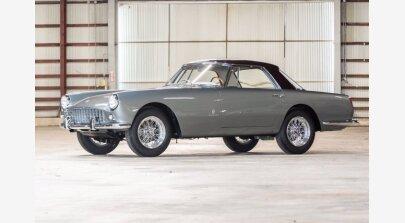 1959 Ferrari 250 for sale 101429637