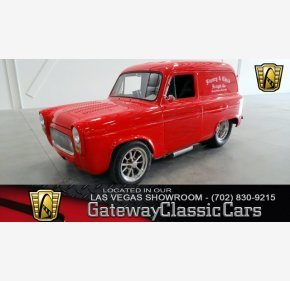 1959 Ford Anglia for sale 101066817