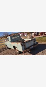 1959 Ford F100 for sale 101414849