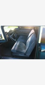 1959 Ford Fairlane for sale 100978798