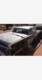 1959 Ford Fairlane for sale 101092146