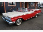 1959 Ford Fairlane for sale 101478954