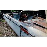 1959 Ford Fairlane for sale 101534953