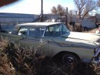 1959 Ford Fairlane for sale 101575493