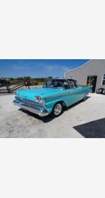 1959 Ford Fairlane for sale 101164689