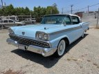 1959 Ford Galaxie for sale 101555283