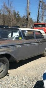 1959 Ford Galaxie for sale 100985483