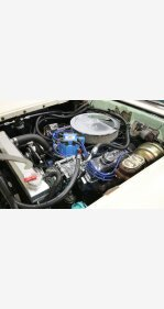 1959 Ford Galaxie for sale 101228954