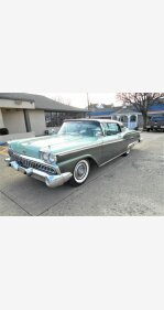 1959 Ford Galaxie for sale 101330198