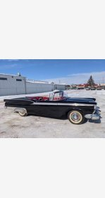 1959 Ford Galaxie for sale 101496175