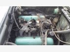 1959 Ford Galaxie for sale 101537550