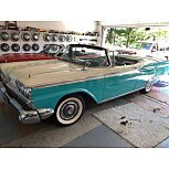 1959 Ford Galaxie for sale 101588420