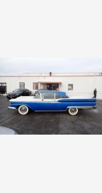 1959 Ford Other Ford Models for sale 101071863