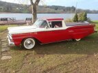 1959 Ford Ranchero for sale 101589501