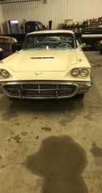 1959 Ford Thunderbird for sale 100928038