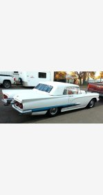 1959 Ford Thunderbird for sale 101318639
