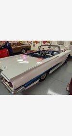 1959 Ford Thunderbird for sale 101318639