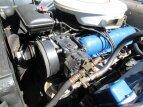 1959 Ford Thunderbird for sale 101371226