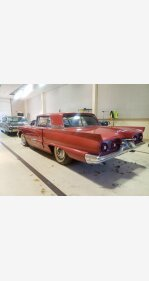 1959 Ford Thunderbird for sale 101442475