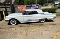 1959 Ford Thunderbird for sale 101443920