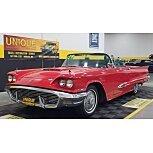 1959 Ford Thunderbird for sale 101505092