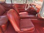 1959 Ford Thunderbird for sale 101560884