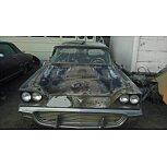 1959 Ford Thunderbird for sale 101573830