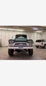 1959 GMC Pickup for sale 101467276
