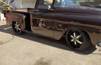 1959 GMC Pickup for sale 101267303