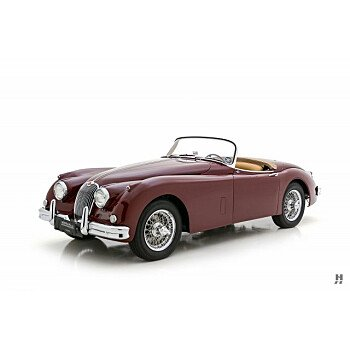 1959 Jaguar XK 150 for sale 101248475