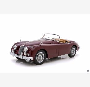 1959 Jaguar XK 150 for sale 101351611