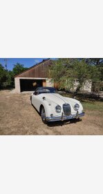 1959 Jaguar XK 150 S for sale 101373351