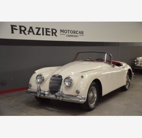 1959 Jaguar XK 150 for sale 101446938