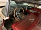 1959 Lincoln Mark IV for sale 101487962